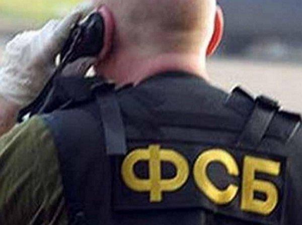 Спецслужбы заподозрили 21-летнюю девушку больную раком в подготовке терактов в России