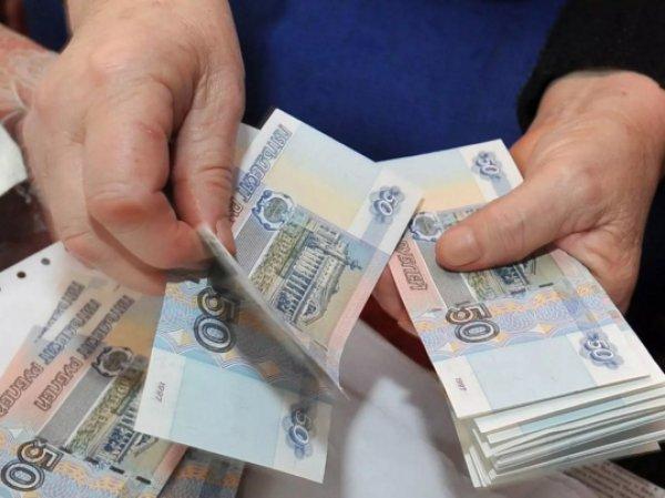 Индексация пенсий работающим пенсионерам в 2016 году, последние новости: Путин заявил, что решения не платить пенсию работающим пенсионерам нет