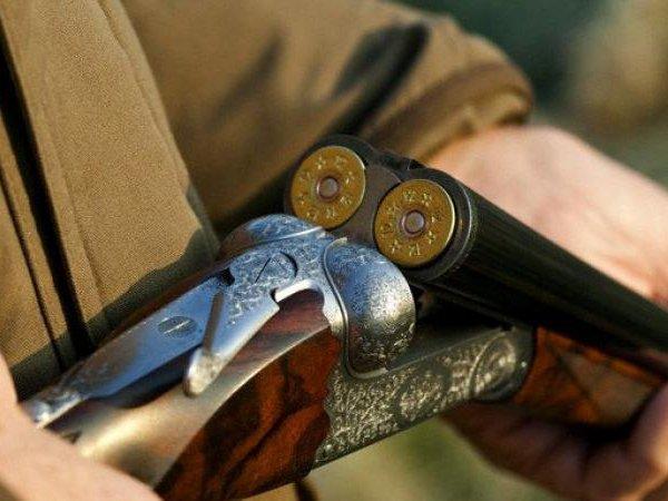 В Калужской области охотник застрелил своего приятеля и отрезал ему ногу