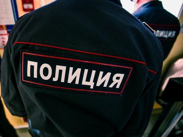 В Ростове коллектор угрожал взорвать детский сад