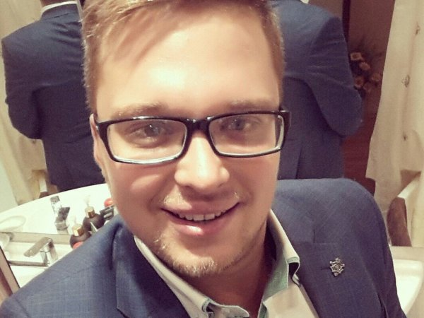 """Дом 2"", последние новости и слухи: участника ""Дома 2"" Егора Холявина выпустили из ИВС"