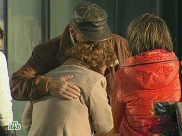 Родственники жертв теракта на A321 пожаловались в суд на главу СК