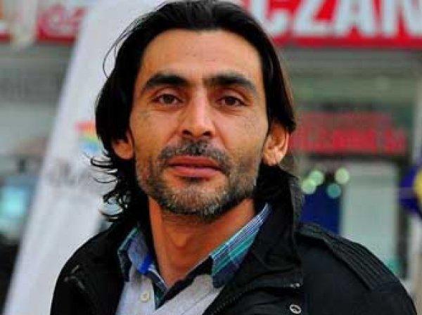 В Турции убит автор фильма о террористах ИГИЛ