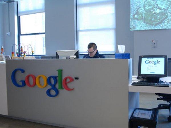 Google собрал самые популярные в России интернет-мемы на одной картинке
