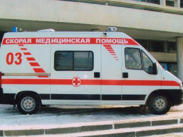 Под Калининградом подросток умер, выкурив электронную сигарету
