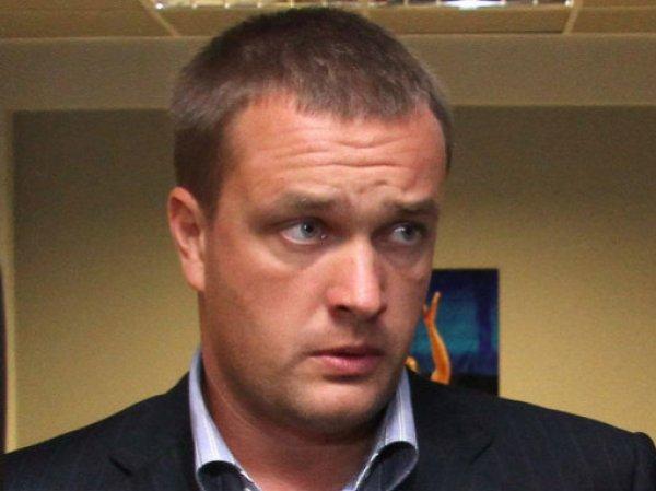 Неизвестные избили президента баскетбольного ЦСКА в Москве (ВИДЕО)