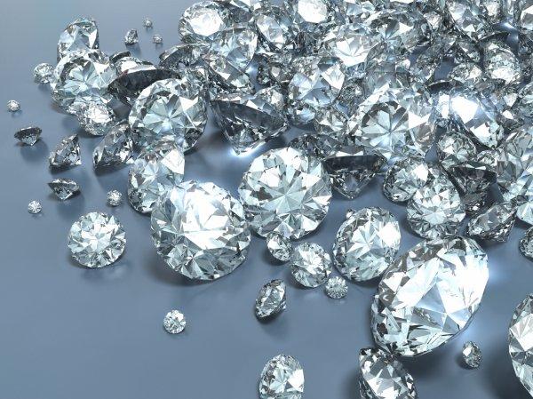 Грузчики выбросили на свалку в Нью-Йорке бриллианты на  млн