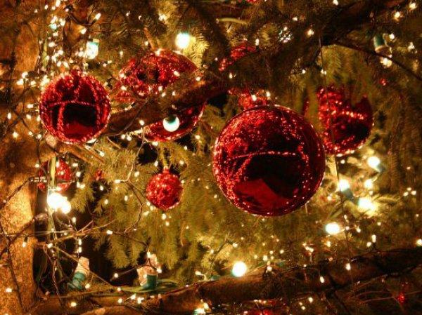 Старый Новый год 2016: традиции и обычаи праздника