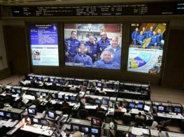 Запланированный полет россиян на Луну отложен на пять лет