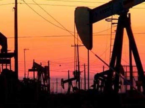 Цены на нефть взлетели из-за конфликта Саудовской Аравии с Ираном