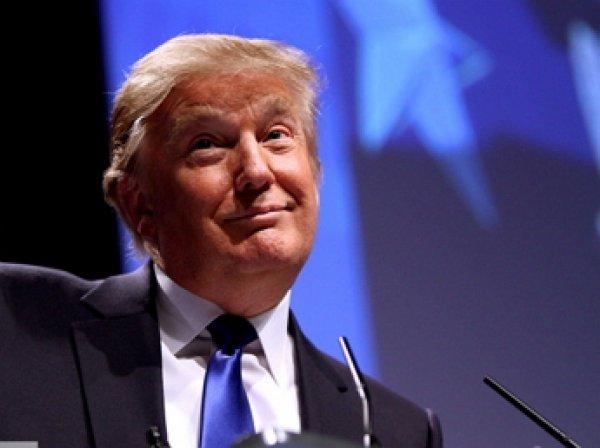 Трамп выразил уверенность в необходимости нормализации отношений с Россией