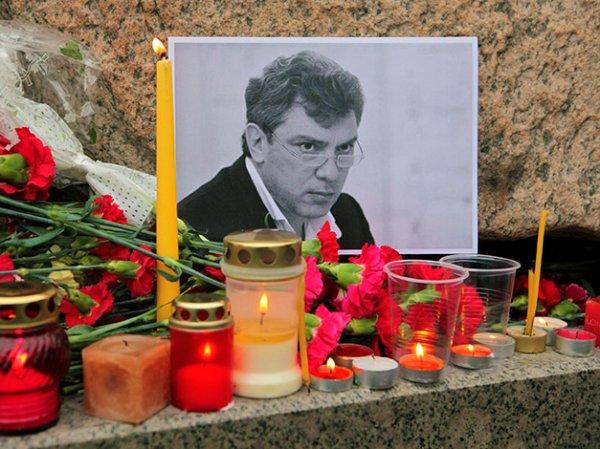 СМИ: Немцова убили с третьего раза