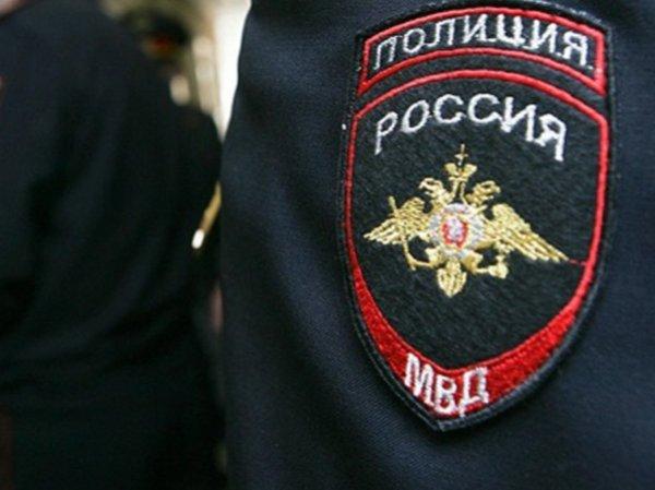 В Красноярском крае мертвая женщина пролежала пять лет в квартире