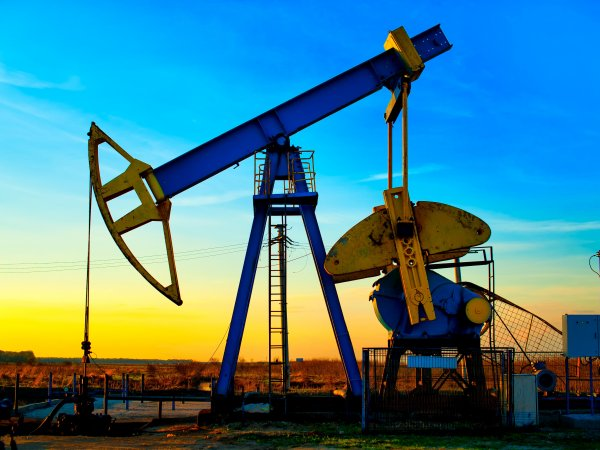 Курс доллара на сегодня, 14 января 2016: эксперт считает, что нефть снова приблизится к