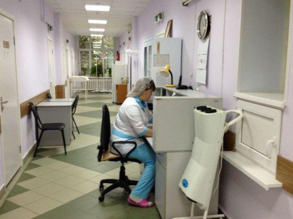 Свиной грипп в России 2016: в Москве впервые за пять лет зафиксирована смерть от свиного гриппа