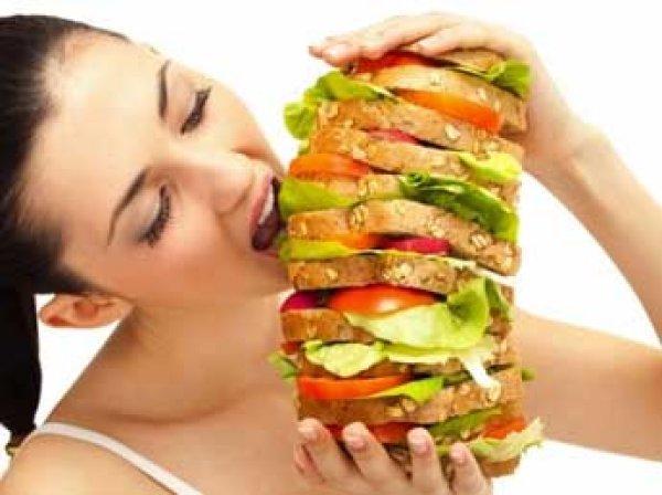 Ученые доказали, что обычные продукты могут вызывать зависимость