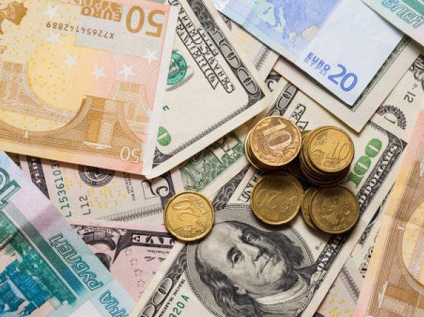 Курс доллара на сегодня, 26 января 2016: эксперты из Института Гайдара предсказали рост курса рубля
