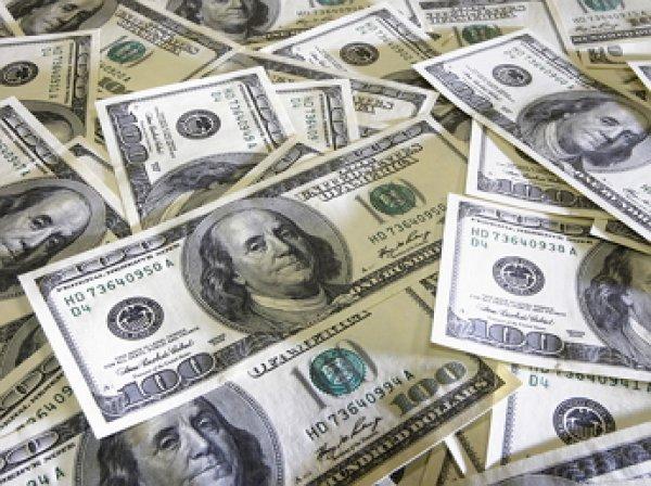 С начала 2016 года богатейшие люди мира потеряли  млрд