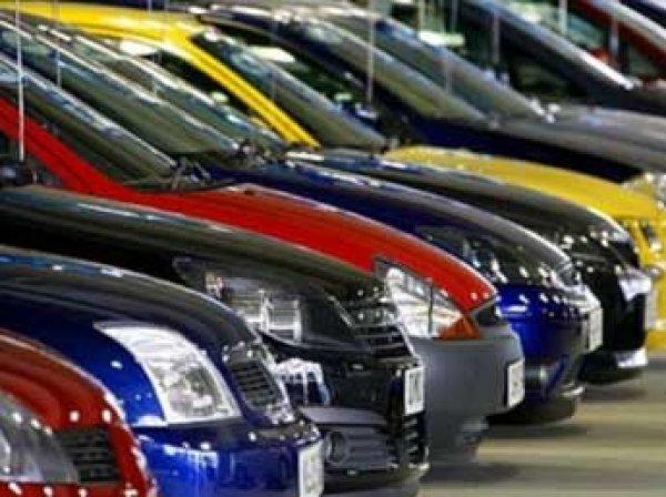 С января 17 автопроизводителей подняли цены на свои машины в России