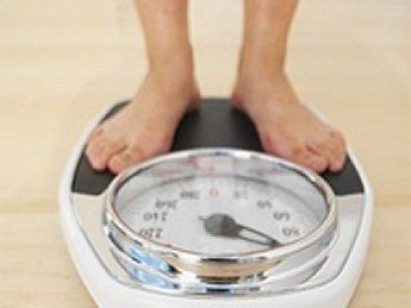 Ученые рассчитали оптимальный для долгой жизни индекс массы тела