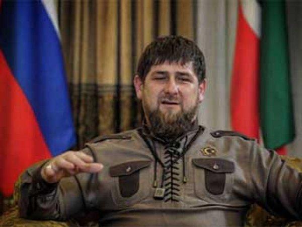 В Кремле прокомментировали слова Кадырова о лечении оппозиции