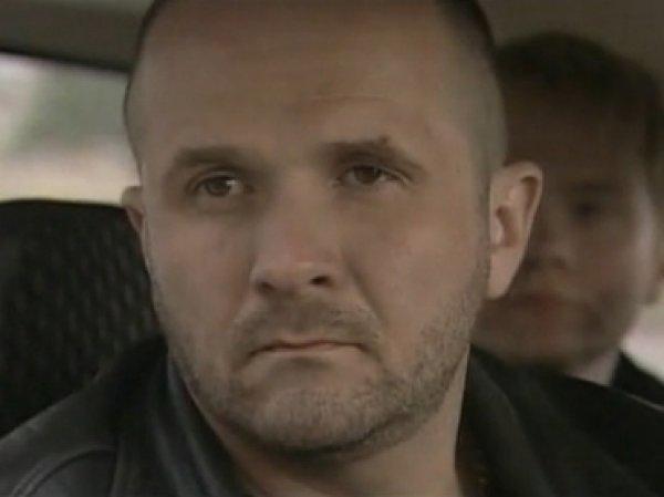 Актер Марат Гарипов умер после продолжительной болезни (ФОТО)