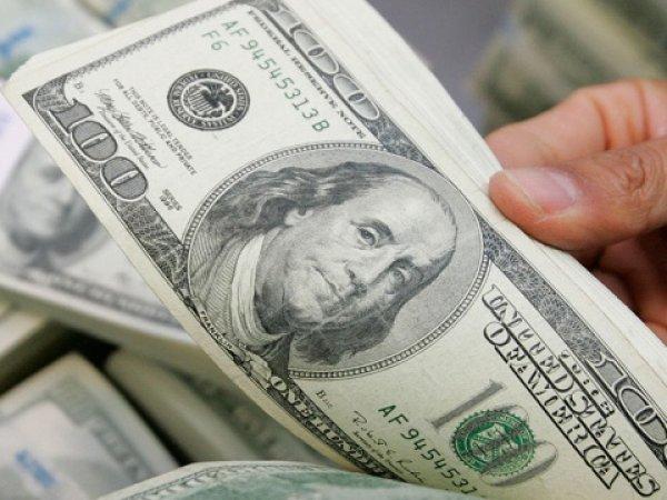 Курс доллара сегодня, 12 января 2016: доллару пророчат падение до 60 рублей