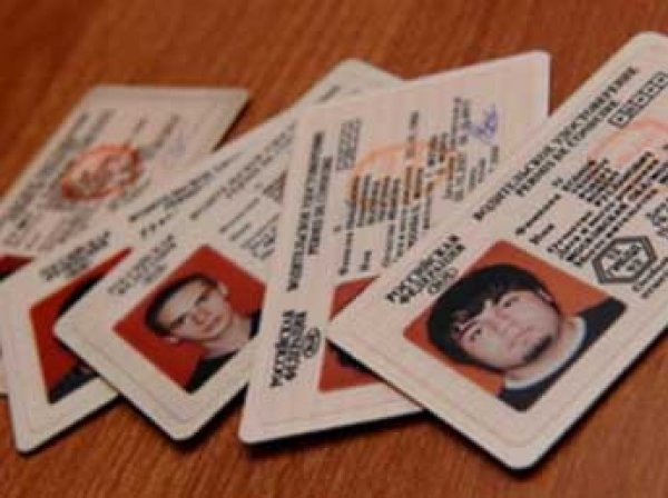 15 января в России вступил в силу закон о блокировке прав водителей-должников