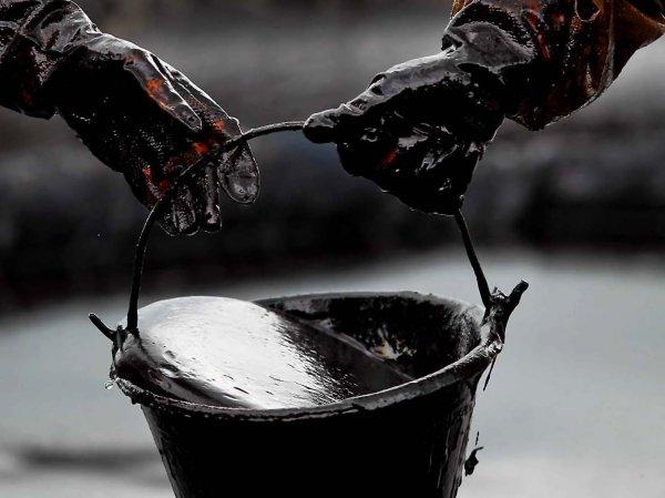 СМИ: Россия может спасти цены на нефть