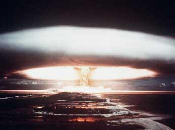 Ученые остановили стрелки часов Судного дня в трех минутах от Апокалипсиса