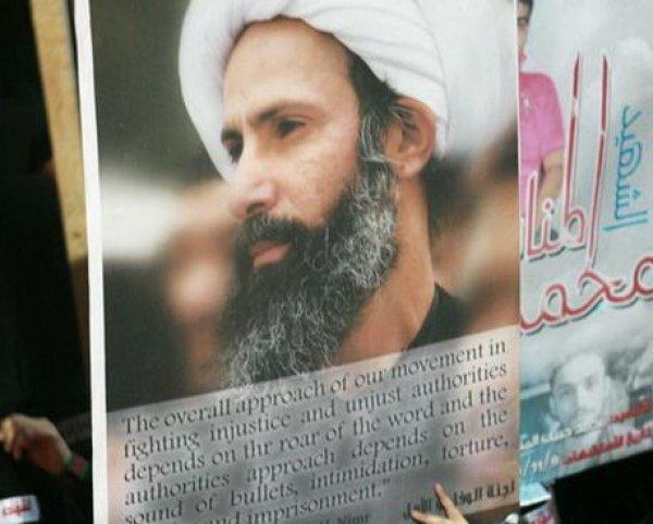 В Саудовской Аравии казнили 47 человек, обвиняемых в терроризме