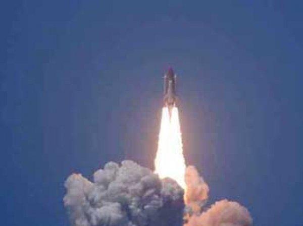 Россия начала строить космический аппарат с ядерным двигателем