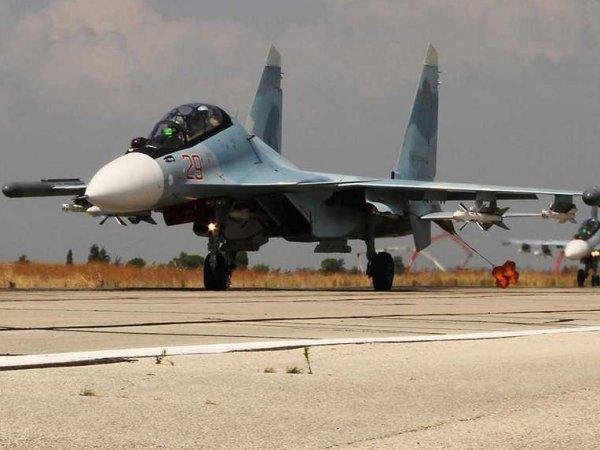 Independent: РФ шокировала Запад передовыми вооружениями