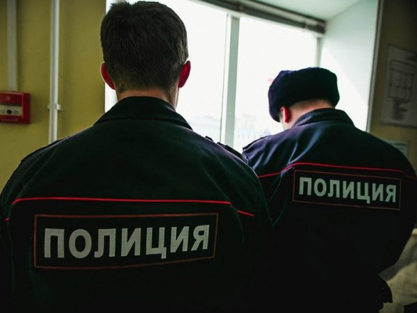 В Москве у пенсионерки украли валюты на 1,5 миллиона рублей