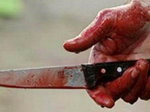 Убийство во Владивостоке: мужчина жестоко расправился со своей семьей, зарезав родителей и свою жену с сыном