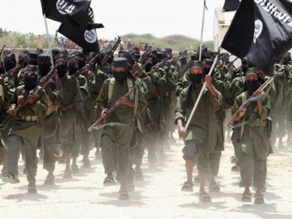 ИноСМИ рассказали, как террористы ИГИЛ контролируют мирных граждан