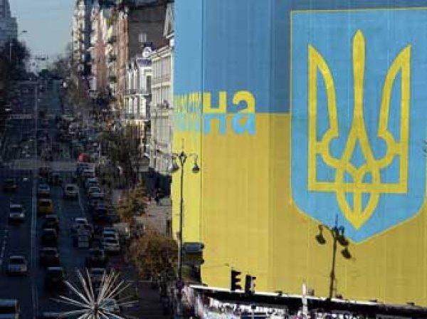 Минфин России подает на Украину в английский суд из-за долга в  млрд