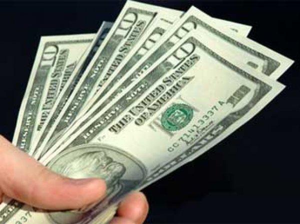 Эксперты Bloomberg предсказали рекордный рост курса доллара США в 2016 году
