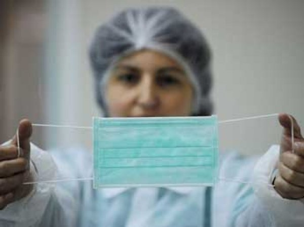 Медики: в России начинается сильнейшая за несколько десятилетий эпидемия гриппа