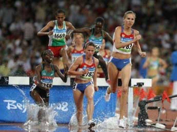 Глава комиссии WADA заявил о причастности Путина к допинговому скандалу с атлетами