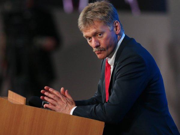 Курс доллара на сегодня, 28 января 2016: Россия обсуждает с партнерами ситуацию на рынке нефти, заявил Песков
