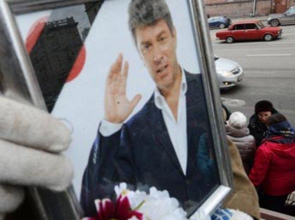 Фигурант дела Немцова назвал имя убийцы