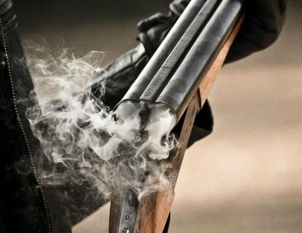 Убийство в Челябинской области: житель села застрелил из ружья четверых