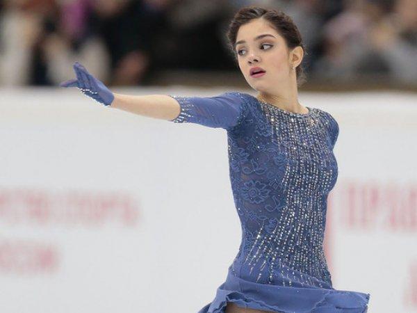ЧЕ по фигурному катанию 2016, результаты: Россиянки заняли весь пьедестал