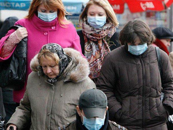 Свиной грипп 2016 в России: симптопы у людей, как не заразиться, рассказали в Роспотребнадзоре
