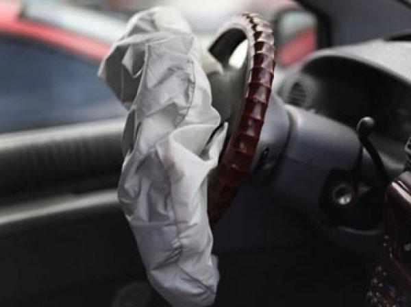Миллионы автомобилей отозваны в США после десятого случая гибели водителя