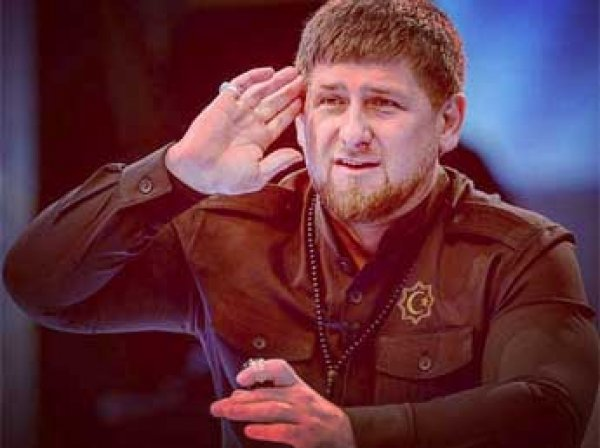 Кадыров уточнил свои слова о внесистемной оппозиции: «Они реально нуждаются в лечении»