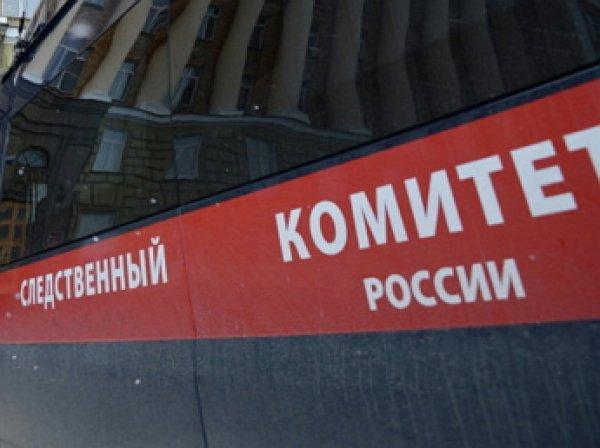В Москве из окна квартиры застрелина девушка-промоутер
