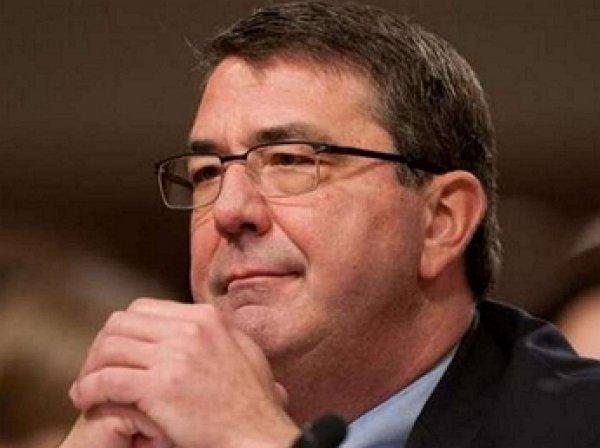 Пентагон объявил о сухопутной операции против ИГИЛ