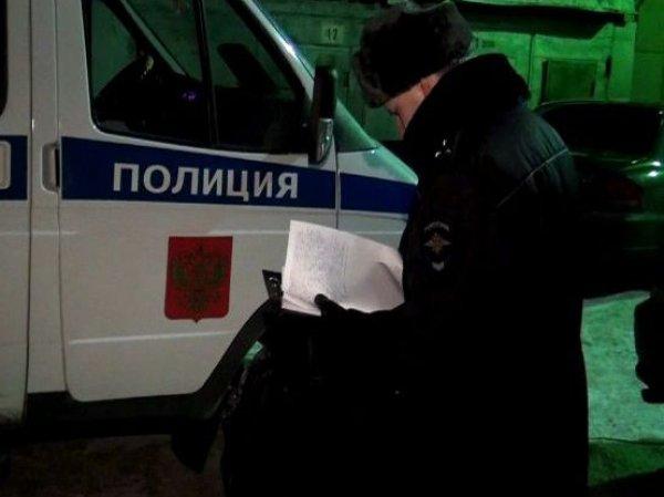 В Красноярском крае бизнесмен убил семью и покончил с собой из-за кредитов